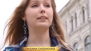 Kitai-Gorod - quận cổ xưa và đẹp nhất thành phố Moscow