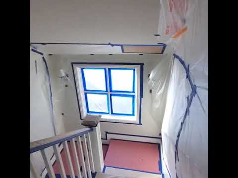 House painting services in San Diego  | J Brown Painting ...
