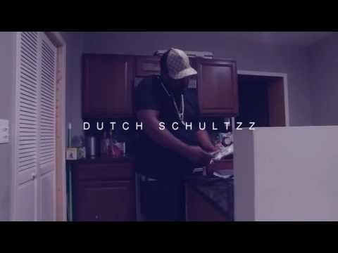 "Check out Dutch Shultzz New Single ""Whip Game"" WalaCamTV.com is the number one source for urban musi"