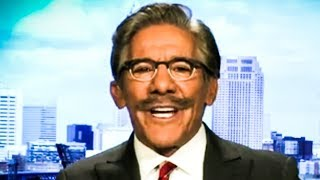 Geraldo Rivera BURIES Donald Trump: Why Does He Pick 'Meaningless' Fights?