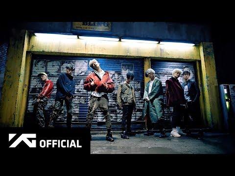 iKON - 'BLING BLING' M/V