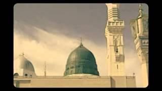 Muhammed Ali - Seydaye