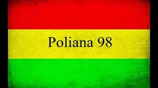 Reggae Melo de Poliana 1998