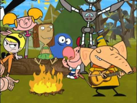 Nfl Sunday Ticket Ma Watch Online How To Watch Old Cartoon Network Shows