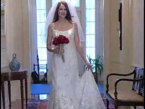 Bridal Elegance of Grand Rapids