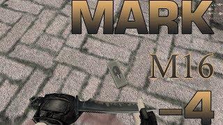 mark [HIGHLIGHTS] 3!
