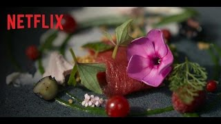 Chef's table saison 2 :  bande-annonce VO