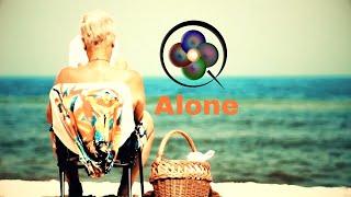 Quint S Ence - Quint S Ence - Alone