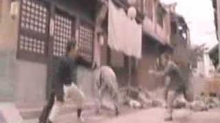 Chan Khong Tieu Tu