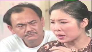 Phim Hài Việt Nam - Rể ơi Là Rể - Phần 1 | Hoàng Sơn, Hồng Vân, Minh Nhí