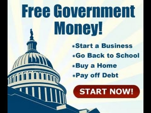 Business Goverment