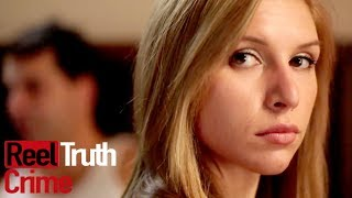 My Dirty Little Secret: The Minister's Wife (True Crime) | Crime Documentary | Reel Truth Crime