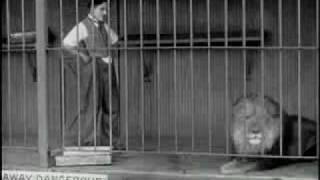 1928 - The Circus (Charlie Chaplin)_clip0.3gp