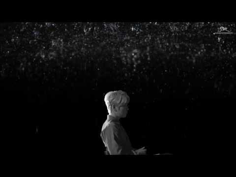 케이윌 (K.will) Latest Best OST Collection