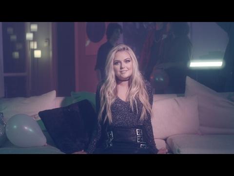 Taylor Grey - Never Woulda Letcha