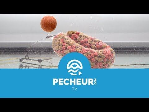 PVA - Lexique Pecheur.com