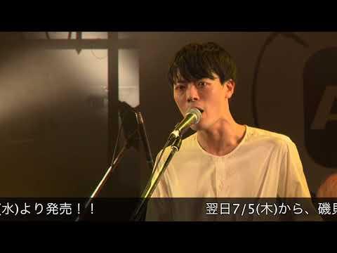 ビューティフル【LIVE】/ ホタルライトヒルズバンド