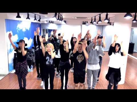 Seo TaiJi - Christmalo Win Tribute Video