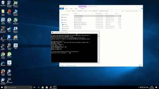 How to Mine Zcash on Windows - Nicehash Miner