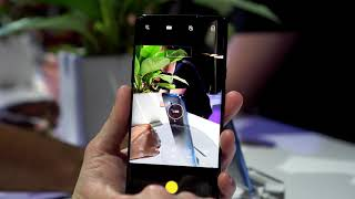 Hands On with the OnePlus 7 Pro