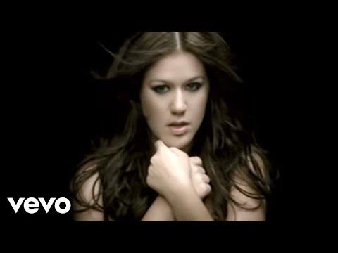 Baixar Kelly Clarkson - Never Again