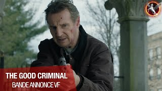 The good criminal :  bande-annonce VF