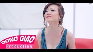 Hoàng Châu - NƯỚC MẮT HỌA BÌ_HD1080p