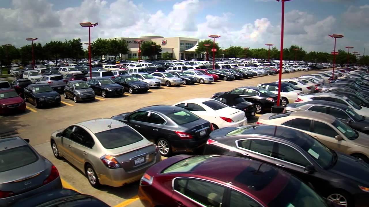 Auto Direct : texas direct auto crunchbase ~ Gottalentnigeria.com Avis de Voitures