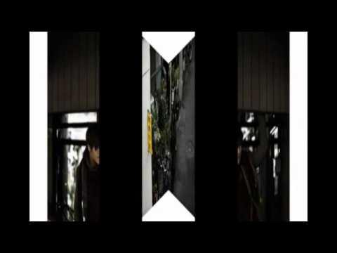 金鍾國  Feat. Gary & HaHa - 想對你說的話