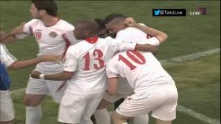 اهداف مباراة الاردن واليابان 26-3-2013