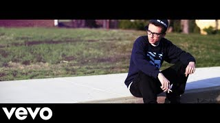 Logic - Man Of The Year (Official Music Video)