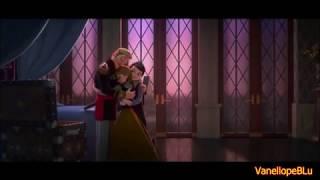 Top 15 Disney Songs (German)