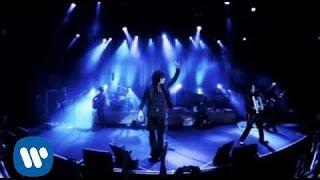 El Extranjero (Live)