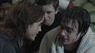 Tera Mera jahaan song duet version in Harry and Hermione for watsapp status..