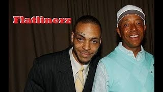 """The Flatlinerz   Russell Simmons Nephew """"We Are Not Devil Worshipers"""""""