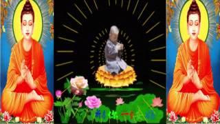Tụng Kinh Phật Giáo Hay Nhất - Nghe để cuộc sống tốt đẹp hơn