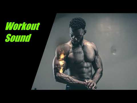 |Workout Music |Training Music |Royalty Free Music |Gym Music| NCS |Workout Sound