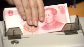 Trung Quốc phá giá đồng nhân dân tệ, Việt Nam chịu tác động gì?