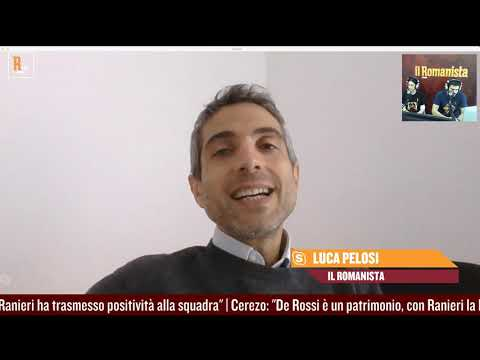 VIDEO - Virtus Roma: tutto pronto per la decisiva trasferta a Rieti