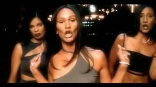 Flashback Fridays: Jay-Z Feat. Amil, & Ja Rule - Can I Get A..