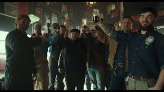 A St. Patrick's Day Message From Guinness | Guinness Beer