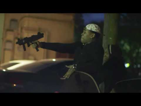 Kevin Gates - Monster (ft. Jo Rodeo) Official Audio