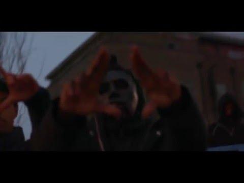 67 ( Dimzy, ASAP & LD) - Things & Stuff (Music Video) @Official6ix7