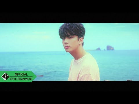 B.A.P - HONEYMOON M/V