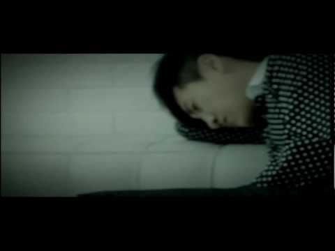 海鳴威 OCEAN《不必關機》Official 官方完整版 [首播] [MV]