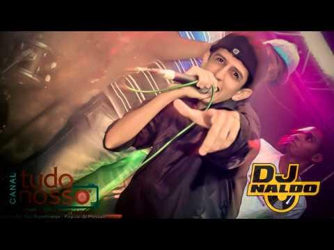 Baixar MC GATO - SENTA NA MORAL - DJ NALDO 2014