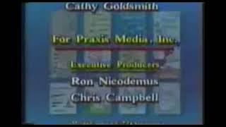 Dr Seuss Beginner Book Video