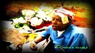 "Ali Birra and Ali Shabbo - Awaash Nama Hin Cheesisu ""አዋሽ ነመንጬሲሱ"" (Oromiffa)"