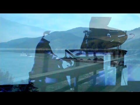 Keith Jarrett - The Köln Concert, Part IIa