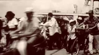 MV Dòng sông tha thứ - Ca Sĩ Lan Anh